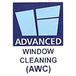 Commercial window cleaners | Advanced Window Cleaning